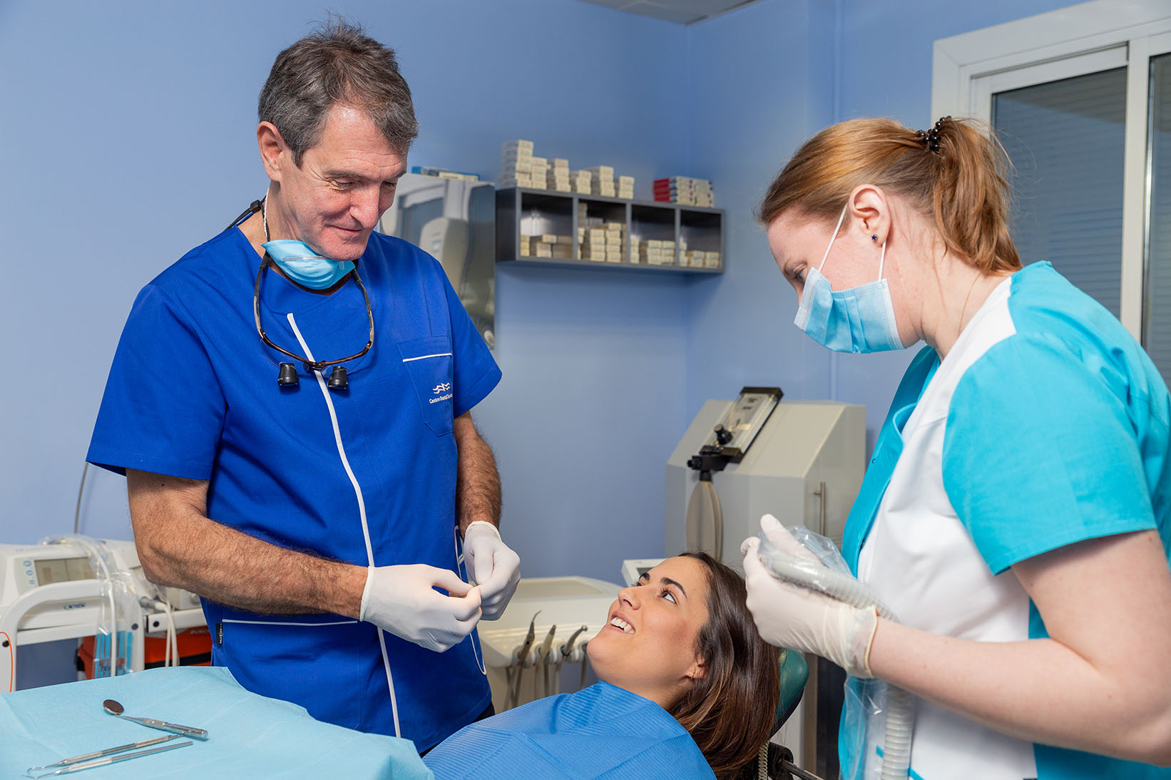 tu dentista de confianza en zaragoza