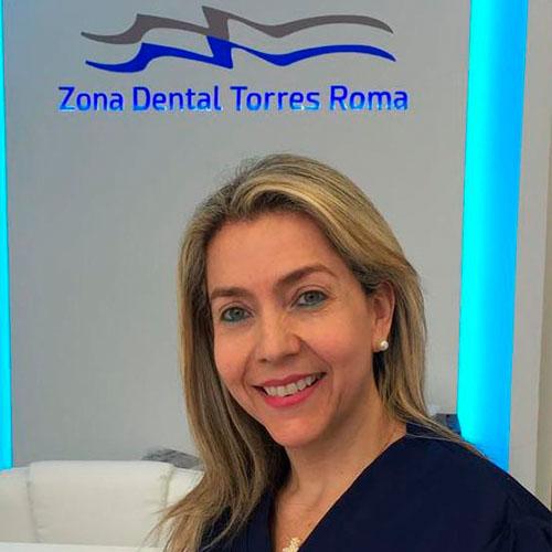 El blanqueamiento dental puede mejorar tu relación social