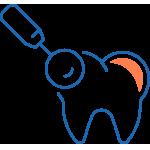 odontología general zaragoza