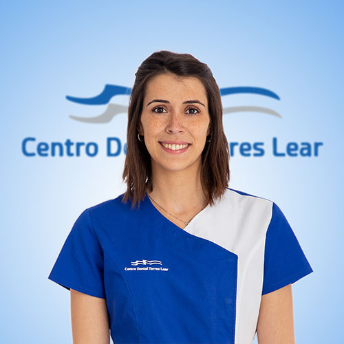 equipo clinica dental roma