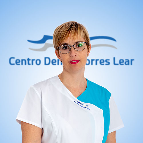 equipo clinica dental independencia
