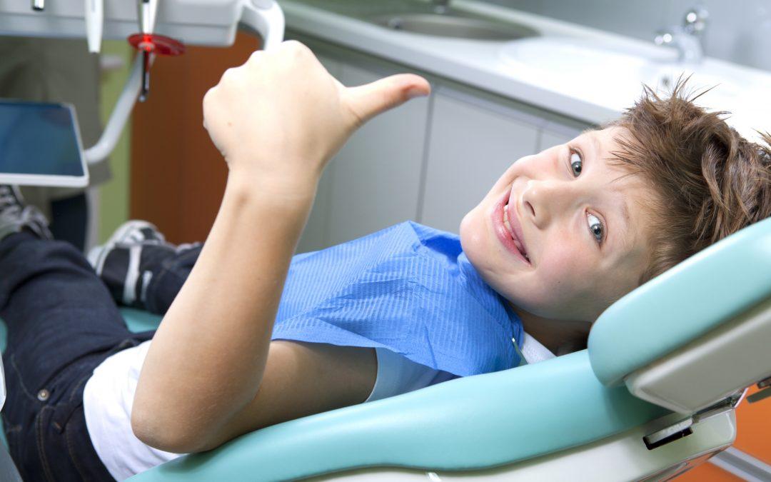Perder el miedo al dentista: 7 consejos para vencer la odontofobia