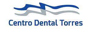 Centro Dental Torres